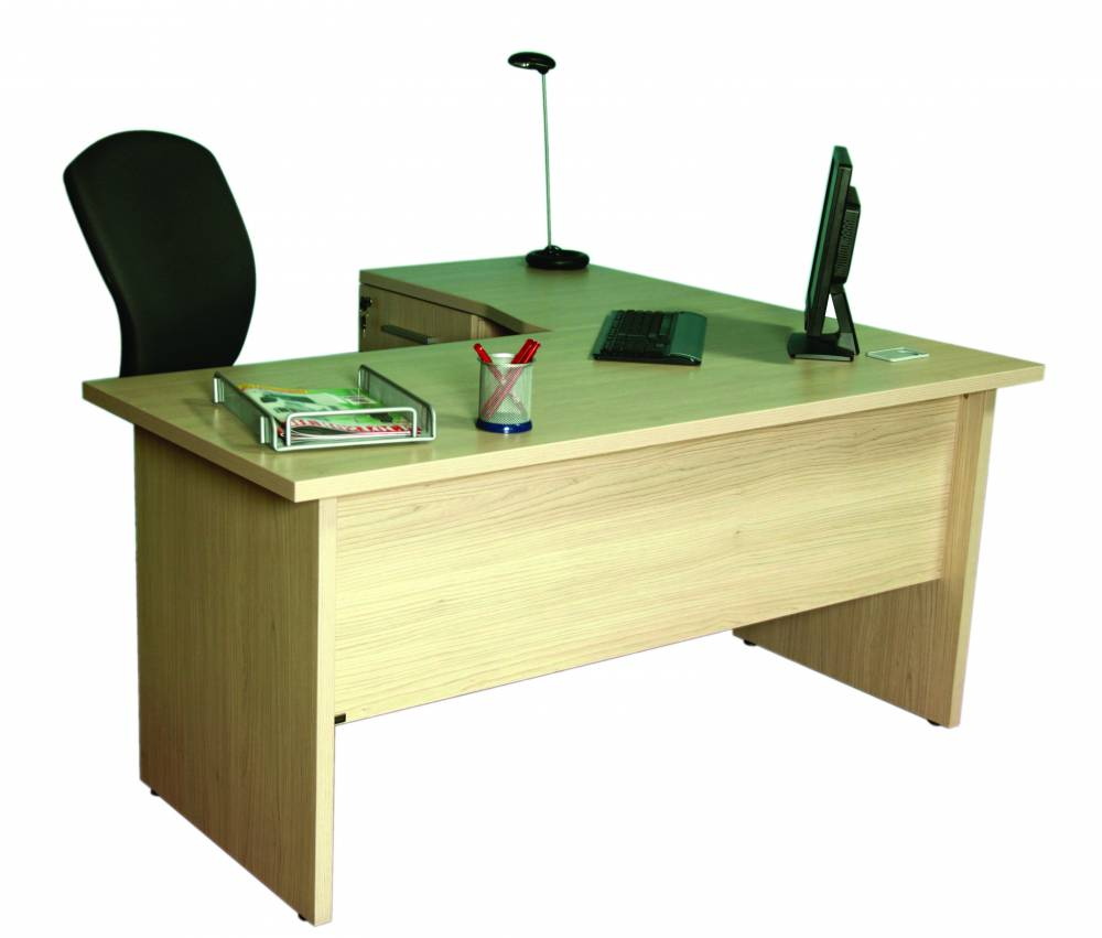 alfa budget mobilier de bureau discount burostock. Black Bedroom Furniture Sets. Home Design Ideas