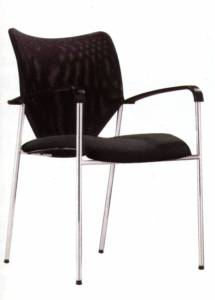 Fauteuil FR829h Accoudoirs
